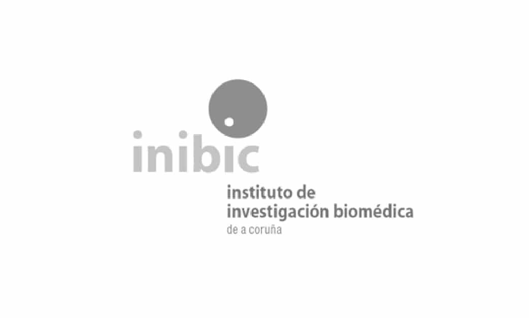 Inibic