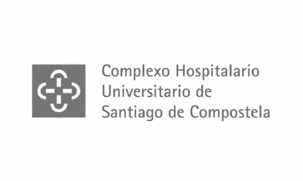 Santiago de Compostela Hospital