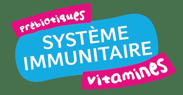 systeme immunitaire